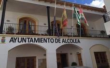 IU y PSOE pujan por la alcaldía en Alcolea y el PP por lograr representación municipal