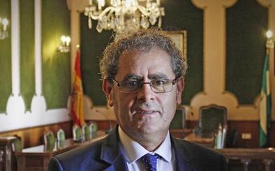 Archivada de forma definitiva la denuncia por prevaricación contra el alcalde de Berja