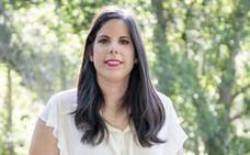 El PP pierde la alcaldía de Fondón y arrasa en Laujar con Almudena Morales