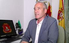 El PSOE de Dalías propone gobernar de nuevo con IU