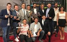El Festival de Cine de Berja se abre a los largometrajes en su segunda edición