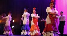 Arte Danza rememora a Mary Poppins