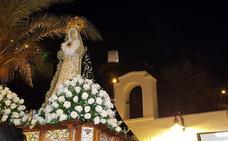 Guainos celebra sus fiestas con el concierto gratuito de Decai