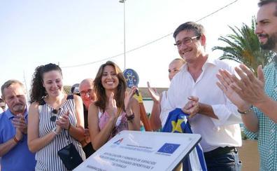 Cortés aplaude los primeros cien días de gobierno de PP y Cs