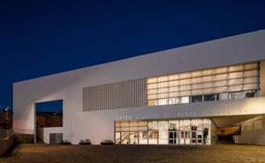 Berja, capital del cine en Almería hasta el sábado