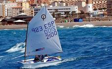 El Club Náutico de Adra reunirá a más de 80 regatistas de toda Andalucía