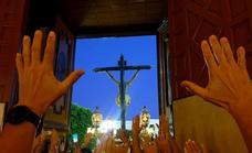 Dalías inicia los trámites para declarar sus fiestas de Interés Turístico Nacional