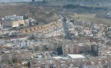 """El padre de los niños de Alcalá la Real """"se saltó un control sin precaución"""" y pretendía salir de la Península"""