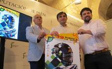 Casi medio centenar de pilotos se darán cita en Alcalá la Real para la Subida a la Mota