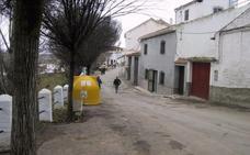 Ribera Baja es una de las aldeas con más encanto, que conserva su identidad
