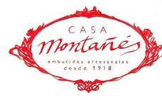 Casa Montañés celebra 100 años de historia