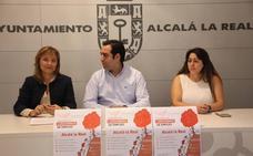 Alcalá la Real cuenta con una nueva Lanzadera de Empleo para mejorar la inserción laboral de 20 personas