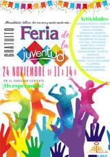 Feria de la Juventud