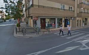 El primer premio de la Lotería Nacional toca en Alcalá la Real
