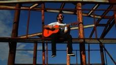 'Antoñio Hormiga', un cantate con mezcla de estilos y raíces locales