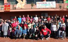 Alcalá, primera de Andalucía y quinta de España en inversión en asuntos sociales