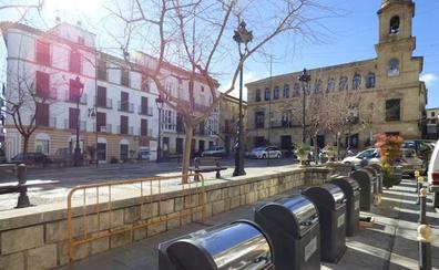 Endesa invierte más de 1,3 millones de euros para mejorar la calidad de suministro eléctrico de Alcalá la Real