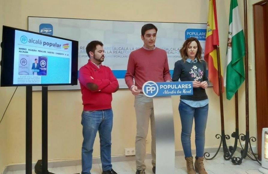 El PP denuncia el trato de favor entre miembros del PSOE por el uso de la piscina de verano
