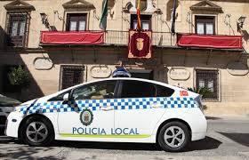 Acuerdos en la última mesa de negociación con la Policia Local