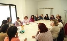 Nuevo Plan de Igualdad para Alcalá