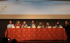 'Campeones' volvió para hablar sobre inclusión, diversidad y visibilidad