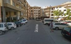 Una mujer muere tras ser atropellada en Alcalá la Real