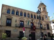 El gobierno municipal anuncia auditoría interna en el consistorio