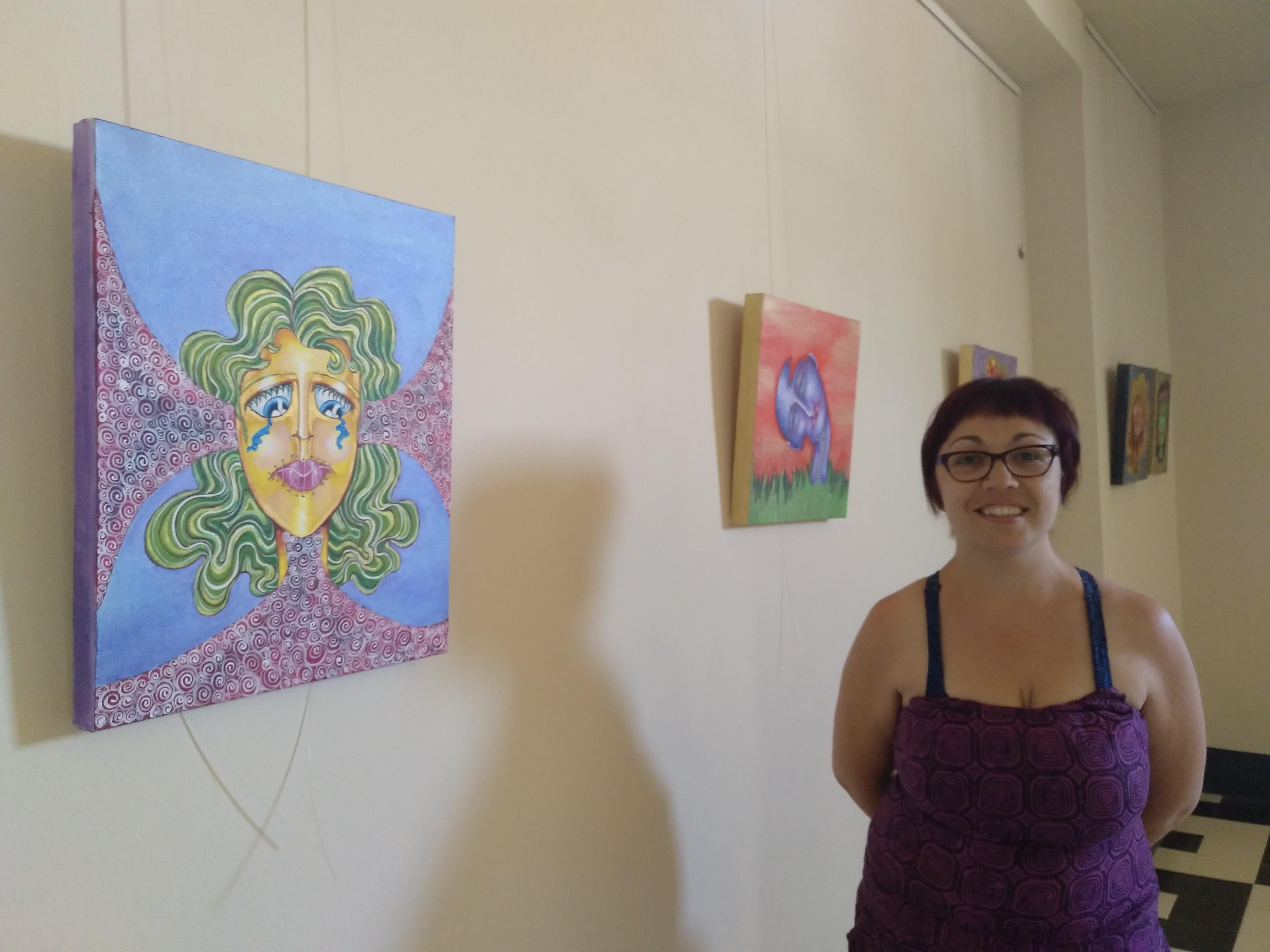 La sostenibilidad que apuesta por las emociones y el arte