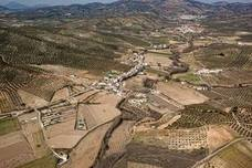 Fiestas en honor a San Jerónimo este fin de semana en Ribera Baja