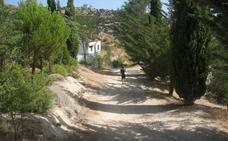 La Ruta de los Milagros, un remanso de paz y tranquilidad para el visitante