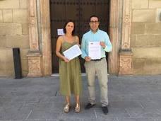 Un proceso de selección que enfrenta a gobierno y PSOE