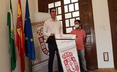 La Policía Local de Alcalá realiza 146 inspecciones a los hosteleros en julio y registra 23 propuestas de sanción