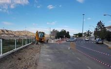 El Ayuntamiento de Arboleas adjudica el proyecto de construcción del futuro 'Hogar del Pensionista'