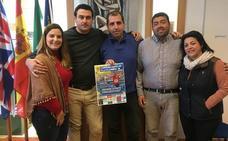 Zurgena rendirá homenaje al campeón de España y subcampeón del mundo Juan Antonio Ramos