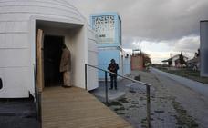 Serón será la sede principal de las V Jornadas de Astroturismo de 'Amigos de Calar Alto'