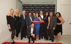Grupo Cosentino inaugura un nuevo centro en Miami