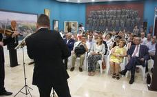 El Museo Ibáñez acoge la obra del artista murciano más importante del siglo XX