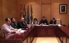 El Ayuntamiento de Zurgena aprueba el Presupuesto de 2018