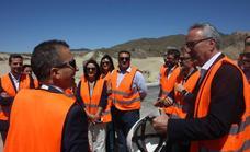 Grupo Cosentino se compromete con la Economía Circular