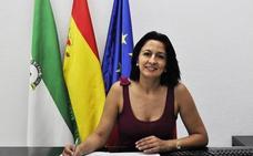 «El público que se acerca a las fiestas ha evolucionado mucho y el Ayuntamiento de Cantoria sabe estar a la altura»