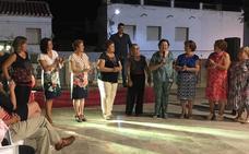 Nacha Pop y Tributo a Triana llegan a Cantoria durante las fiestas patronales que se desarrollarán del 2 al 7 de agosto