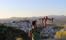 Serón elegido por TripAvisor como uno de los pueblos más bonitos de Almería