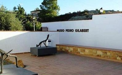 El X Aniversario del fallecimiento de Pedro Gilabert, en las 'I Jornadas de Patrimonio Cultural de Arboleas'