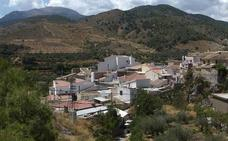 Diputación arrenda en Bayarque las dos últimas VPO con opción a compra del municipio