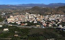 El Partido Popular de Cantoria pide «más agilidad» en la regularización de casas en el municipio