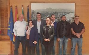 El Ayuntamiento de Zurgena logra la aprobación definitiva de la totalidad de su PGOU