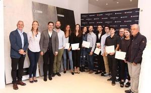 Cosentino presenta la 13º edición de Cosentino Design Challenge
