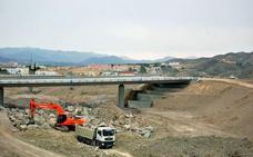 El Gobierno andaluz da luz verde a la licitación de un nuevo tramo en la autovía del Almanzora