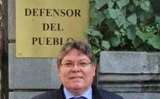 Mena lleva al Defensor del Pueblo su reposición como alcalde