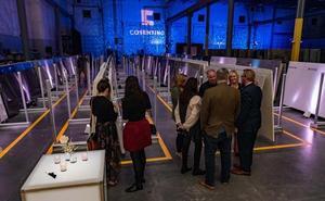 Cosentino inaugura un nuevo centro en Salt Lake City